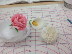flowers gumpaste 051314